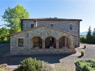 Proceno Italy Vacation Rentals - Villa
