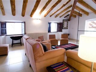 S ller Spain Vacation Rentals - Villa