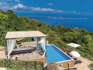 Moscenicka Draga Croatia Vacation Rentals - Villa