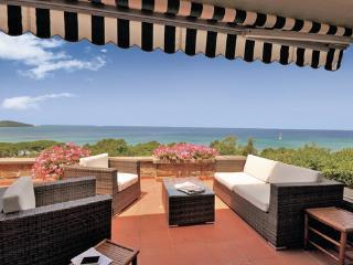 Punta Ala Italy Vacation Rentals - Villa