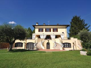 Civita Castellana Italy Vacation Rentals - Villa