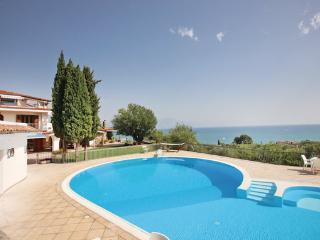 Santa Marina Italy Vacation Rentals - Villa