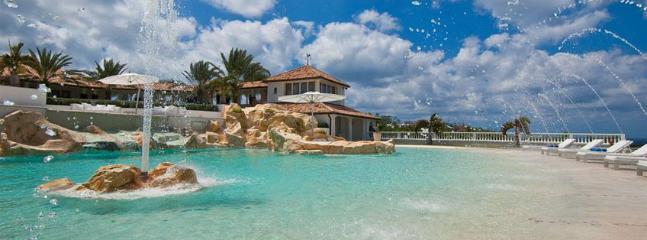 Villa Sandyline 6+1 Bedroom SPECIAL OFFER