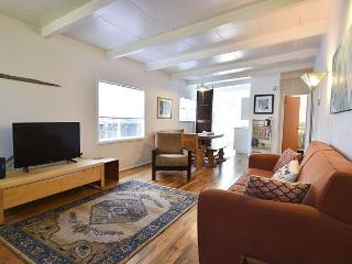 Eureka California Vacation Rentals - Cottage
