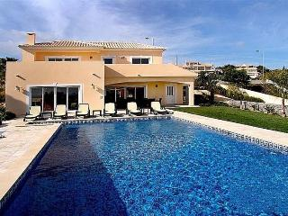 Luz Portugal Vacation Rentals - Villa