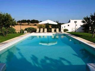 Rosolini Italy Vacation Rentals - Villa
