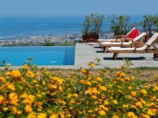 Coste Italy Vacation Rentals - Villa