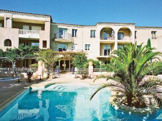 Saint-Tropez France Vacation Rentals - Apartment