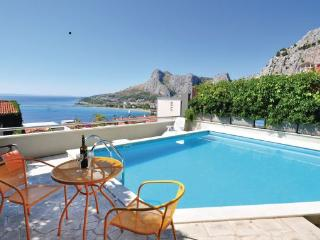 Omis Croatia Vacation Rentals - Villa