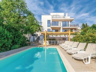 Dramalj Croatia Vacation Rentals - Villa