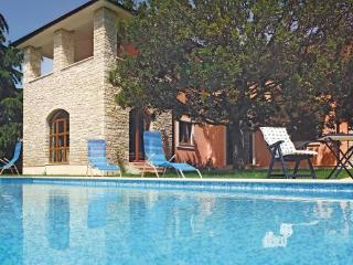 Peroj Croatia Vacation Rentals - Villa