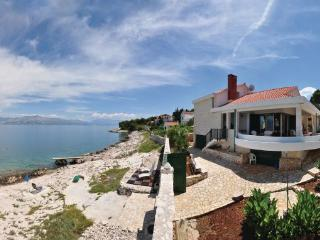 Brac Croatia Vacation Rentals - Villa