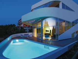 Pjescana Uvala Croatia Vacation Rentals - Villa