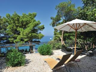 Gradac Croatia Vacation Rentals - Villa