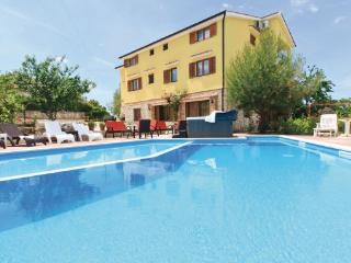 Vi?njan Croatia Vacation Rentals - Villa
