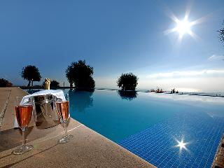 Vence France Vacation Rentals - Villa