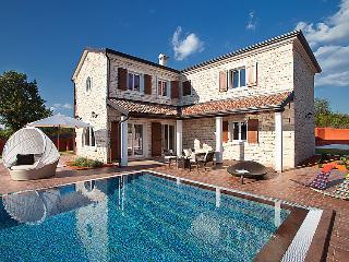 Cabrunici Croatia Vacation Rentals - Villa