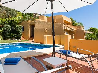 Javea Spain Vacation Rentals - Villa