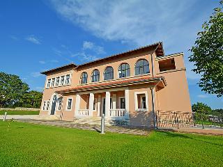 Tinjan Croatia Vacation Rentals - Villa