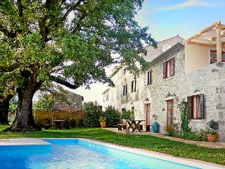 Gamboci Croatia Vacation Rentals - Villa