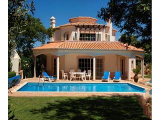 Estombar Portugal Vacation Rentals - Villa