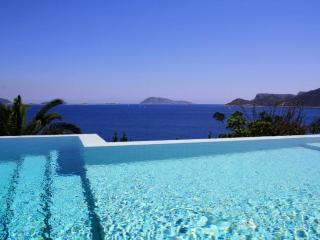 Kas Turkey Vacation Rentals - Villa