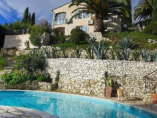 Saint-Paul France Vacation Rentals - Villa