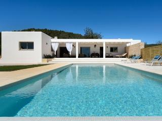 Santa Gertrudis Spain Vacation Rentals - Villa