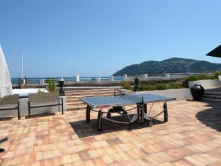 Mandelieu La Napoule France Vacation Rentals - Villa