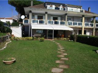 Formia Italy Vacation Rentals - Villa