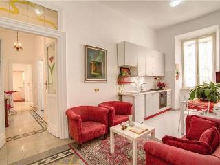 Vatican City Italy Vacation Rentals - Apartment
