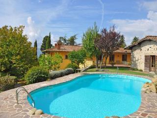 Londa Italy Vacation Rentals - Villa