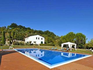 Grassina Ponte a Ema Italy Vacation Rentals - Villa