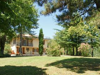 Monte San Savino Italy Vacation Rentals - Villa