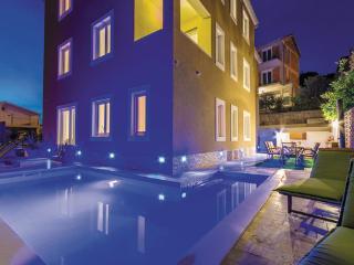 Okrug Gornji Croatia Vacation Rentals - Villa