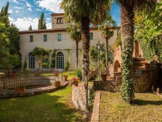 Sinalunga Italy Vacation Rentals - Villa