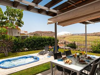 Maspalomas Spain Vacation Rentals - Villa
