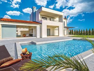 Valbandon Croatia Vacation Rentals - Villa