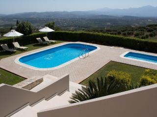 Heraklion Greece Vacation Rentals - Villa