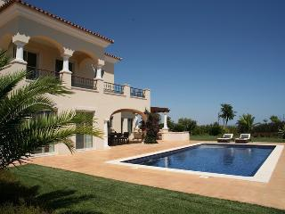Tavira Portugal Vacation Rentals - Villa