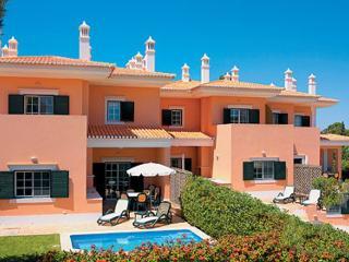Quinta do Lago Portugal Vacation Rentals - Apartment