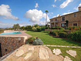 Inca Spain Vacation Rentals - Villa