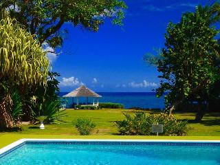 Tower Isle Jamaica Vacation Rentals - Home