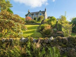 Taynuilt Scotland Vacation Rentals - Cottage
