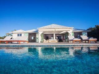 Dickenson Bay Antigua and Barbuda Vacation Rentals - Home