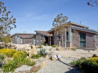 Saint Ives England Vacation Rentals - Home