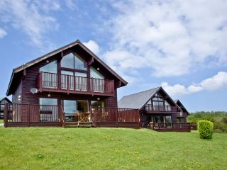 Winnard's Perch England Vacation Rentals -