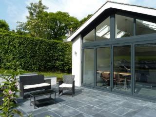 Braithwaite England Vacation Rentals - Cottage