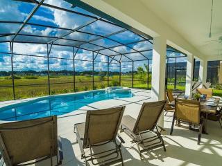 Disney Florida Vacation Rentals - Home