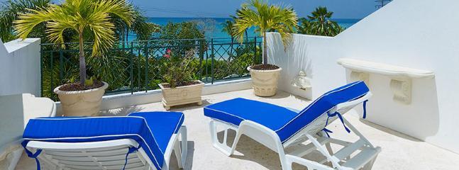 Mullins Bay 6 - Jasmine 3 Bedroom SPECIAL OFFER Mullins Bay 6 - Jasmine 3 Bedroom SPECIAL OFFER